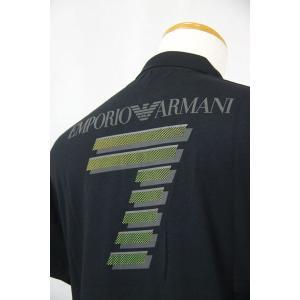 EA7 EMPORIO ARMANI M-XLサイズ ポロシャツ3ZPF85-PJ18Z-1200 HPS*L HPS*2L HPS*M アルマーニ|f-shop1975