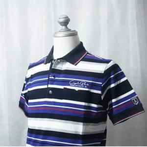 AW70%OFF◆f-shop◆カプリ★チェックシャツ4131-1007-51 LSH*M LSH*L|f-shop1975