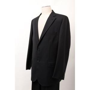 SS60%OFF◆f-shop◆バラシ★52サイズ★Sスーツ5150-7002-20 S-Sui*3L|f-shop1975
