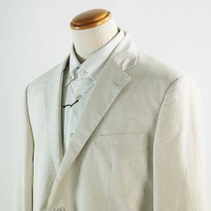 SS60%OFF◆f-shop◆ゲラン★52サイズ★ジャケット5210-6003-45  JK*3L|f-shop1975