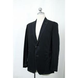 SS60%OFF◆f-shop◆バラシ★48-50サイズ★ジャケット5250-6102-2  JK*L JK*2L|f-shop1975
