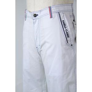 パジェロ W79-105cm綿パンツ61-5018-07-01 P79 P82 P85 P88 P91 P95 P100 P105|f-shop1975