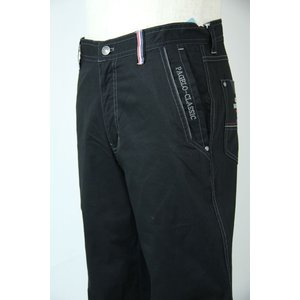 パジェロ W79-105cm綿パンツ61-5018-07-05 P79 P82 P85 P88 P91 P95 P100 P105|f-shop1975