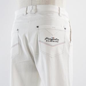 パジェロ W82-105cm綿パンツ61-5117-07-05 P85 P88 P91 P95 P100 P105|f-shop1975