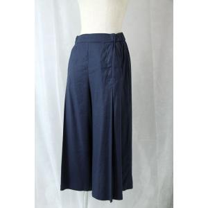 シビリゼ 38サイズ スカーチョ61402-98 SSLP lady*|f-shop1975