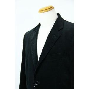 AW60%OFF◆f-shop◆バラシ★52サイズジャケット6150-6001-20 JK*3L|f-shop1975