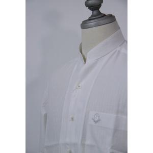 SS50%OFF◆f-shop◆ゲラン★52サイズ★長袖シャツ6210-1032-1 LSH*3L|f-shop1975