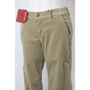 AW30%OFF シビリゼ 38サイズ パンツ62207-55 lady* AWLP|f-shop1975