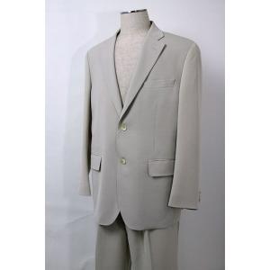 SS60%OFF◆f-shop◆ゲラン 48-50サイズ ジャケットとスラックスセット6250-6105-45 Sui*L Sui*2L|f-shop1975