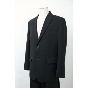 SS60%OFF◆f-shop◆ゲラン 52サイズ ジャケットとスラックスセット6250-6105-20 Sui*3L|f-shop1975