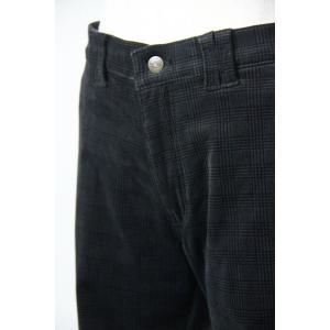 AW30%OFF サンタフェ52サイズ ストレッチパンツ64812-18 EP  P96 P92|f-shop1975