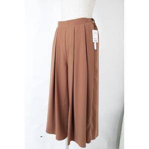 AW30%OFF シビリゼ 38サイズ スカーチョ64912-62 lady* AWLP f-shop1975