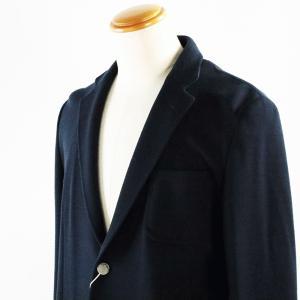 ゲラン ジャケット 46-48サイズ 7110-6001-53 JK*M JK*L|f-shop1975