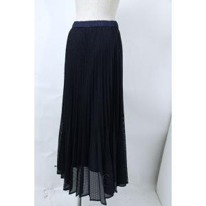 SS30%OFF  フーチークーチー 38サイズ  スカート711845-3 *lady|f-shop1975