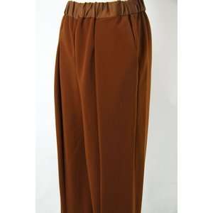 フーチークーチー 38サイズ パンツ714682-1 AWLP lady*|f-shop1975