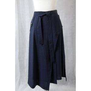 フーチークーチー 38サイズ スカート714891-2 *lady  AWSK|f-shop1975