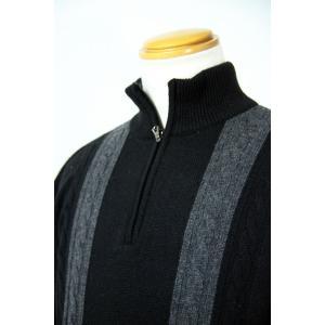 AW50%OFF◆f-shop◆バラシ46-50サイズ セーター7150-5011-20 KN*M KN*L|f-shop1975