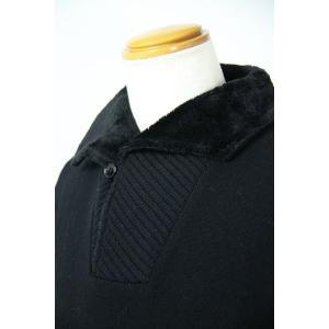 AW50%OFF◆f-shop◆バラシ46-50サイズ セーター7150-5013-20 KN*M KN*L KN*2L|f-shop1975