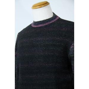 AW50%OFF◆f-shop◆バラシ46-50サイズ セーター7150-5021-21KN*M KN*L KN*2L|f-shop1975