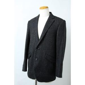 バラシ ジャケット 46-48サイズ 7150-6111-20 JK*M JK*L|f-shop1975