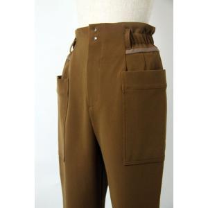 フーチークーチー 38サイズ パンツ715691-1  AWLP lady*|f-shop1975