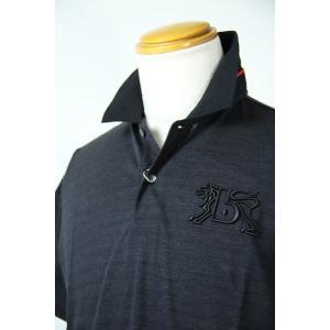 SS50%OFF◆f-shop◆バラシ 46-50サイズ 半袖ポロシャツ7250-2525-20 HPS*M HPS*L HPS*2L|f-shop1975