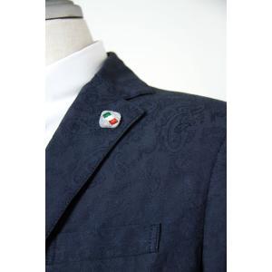 バラシ 48-50サイズ ジャケット7250-6101-53 JK*L JK*2L|f-shop1975