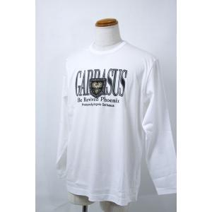 アンジェローガルバス 2Lサイズ 長袖Tシャツ75-1599-03-01 LT*2L|f-shop1975
