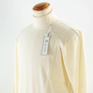 ゲラン 50サイズ セーター8110-5001-10 KN*2L|f-shop1975