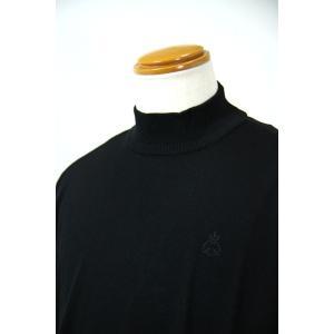 ゲラン 50サイズ セーター8110-5001-20 KN*2L|f-shop1975