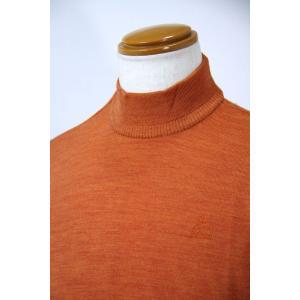 ゲラン 46-50サイズ セーター8110-5001-70 KN*M KN*L KN*2L|f-shop1975