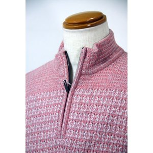 ゲラン 46-48サイズ セーター8110-5015-64 KN*M KN*L|f-shop1975