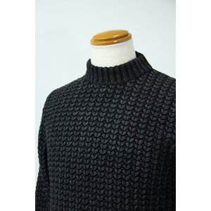 ゲラン 46-50サイズ セーター8110-5023-31 KN*M KN*L KN*2L|f-shop1975