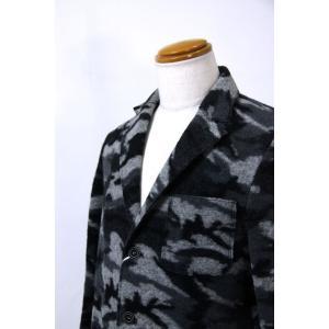 バジエ46-50サイズジャケット8120-6015-21 JK*M JK*L JK*2L|f-shop1975