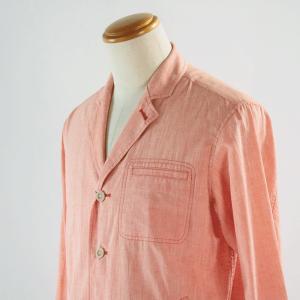 SALE サンタフェ 48-50サイズ ジャケット81402-65 JK*L JK*2L|f-shop1975