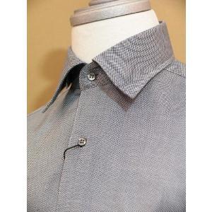 SS35%OFF◆f-shop◆テリット★ドレスシャツOS-8204 LSH*2L LSH*M|f-shop1975