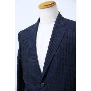 ゲラン46-50サイズ ジャケット8210-6091-53 JK*M JK*L JK*2L|f-shop1975