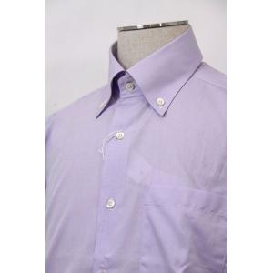 AW50%OFF◆f-shop◆バラシ★ドレスシャツ8250-1101-54 LSH*M LSH*L|f-shop1975