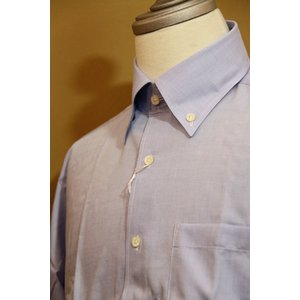 AW50%OFF◆f-shop◆バラシ★ドレスシャツ8250-1101-55-52 LSH*3L|f-shop1975