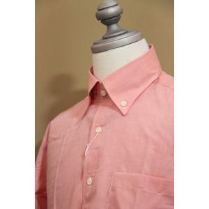 AW50%OFF◆f-shop◆バラシ★ドレスシャツ8250-1101-60 LSH*L|f-shop1975
