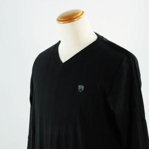 SS SALE バラシ 46-50サイズ長袖Tシャツ8250-2053-20 LT*M LT*2L|f-shop1975