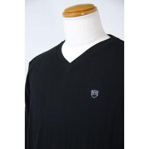 バラシ 52サイズ長袖Tシャツ8250-2053-20 LT*3L|f-shop1975