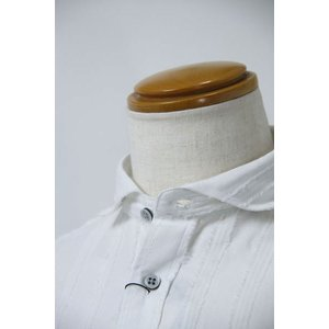 サンタフェ 48-50サイズ 長袖シャツ83405-1 LSH*L LSH*2L|f-shop1975
