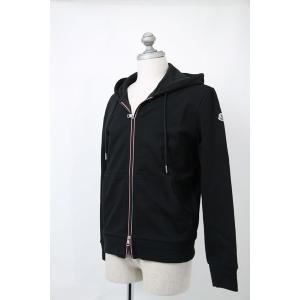 モンクレールMONCLER  XLサイズ 春夏パーカー8431500-999|f-shop1975