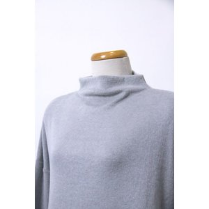 AW30%OFFシビリゼ フリーサイズ カットソー86420-12 AWCS  lady*|f-shop1975
