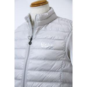 EA7 EMPORIO ARMANI   M-XXLサイズ 長袖Tシャツ8NPQ01-PN29Z-1940 LT*M LT*L LT*2L  LT*3L アルマーニ|f-shop1975