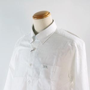 AW30%OFF バラシ 48-50サイズ長袖シャツ9150-1012-1 LSH*L LSH*2L|f-shop1975
