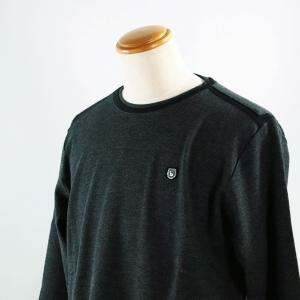 AW30%OFFバラシ48-50サイズ長袖Tシャツ9150-2051-21 LT*L LT*2L|f-shop1975