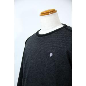 AW30%OFF バラシ52サイズ長袖Tシャツ9150-2051-21  LT*3L|f-shop1975