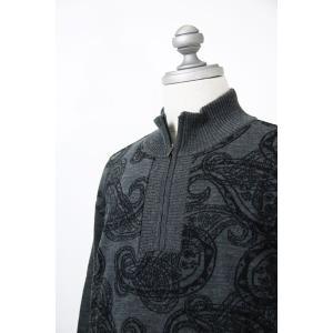 AW30%OFFバラシ 48-50サイズ セーター9150-5001-31  KN*L KN*2L|f-shop1975